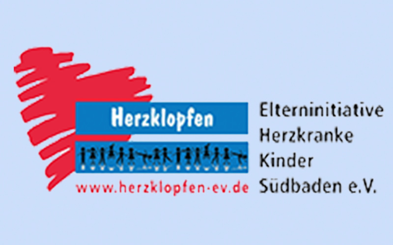 Elterninitiative Herzkranke Kinder Südbaden e. V.