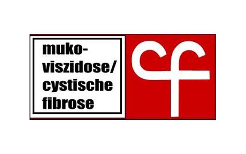 cf-suedbaden – Förderverein für CF-kranke Kinder