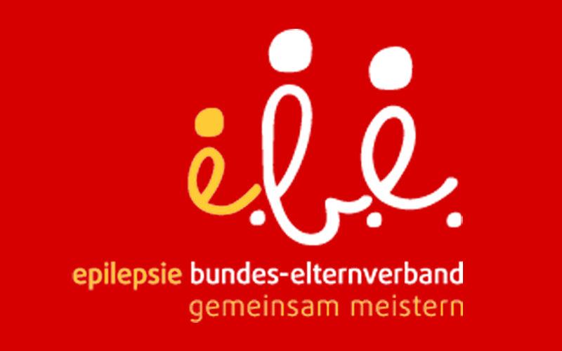 E.B.E. Epilepsie Bundes-Elternverband