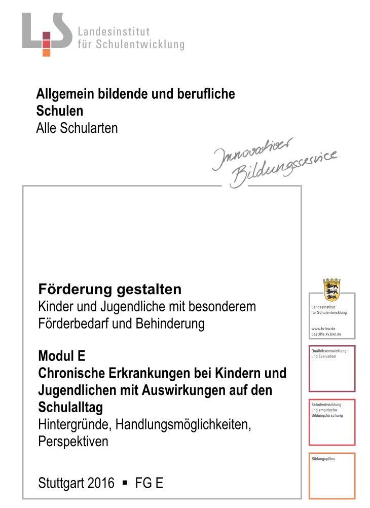 Deckblatt Modul E.jpg