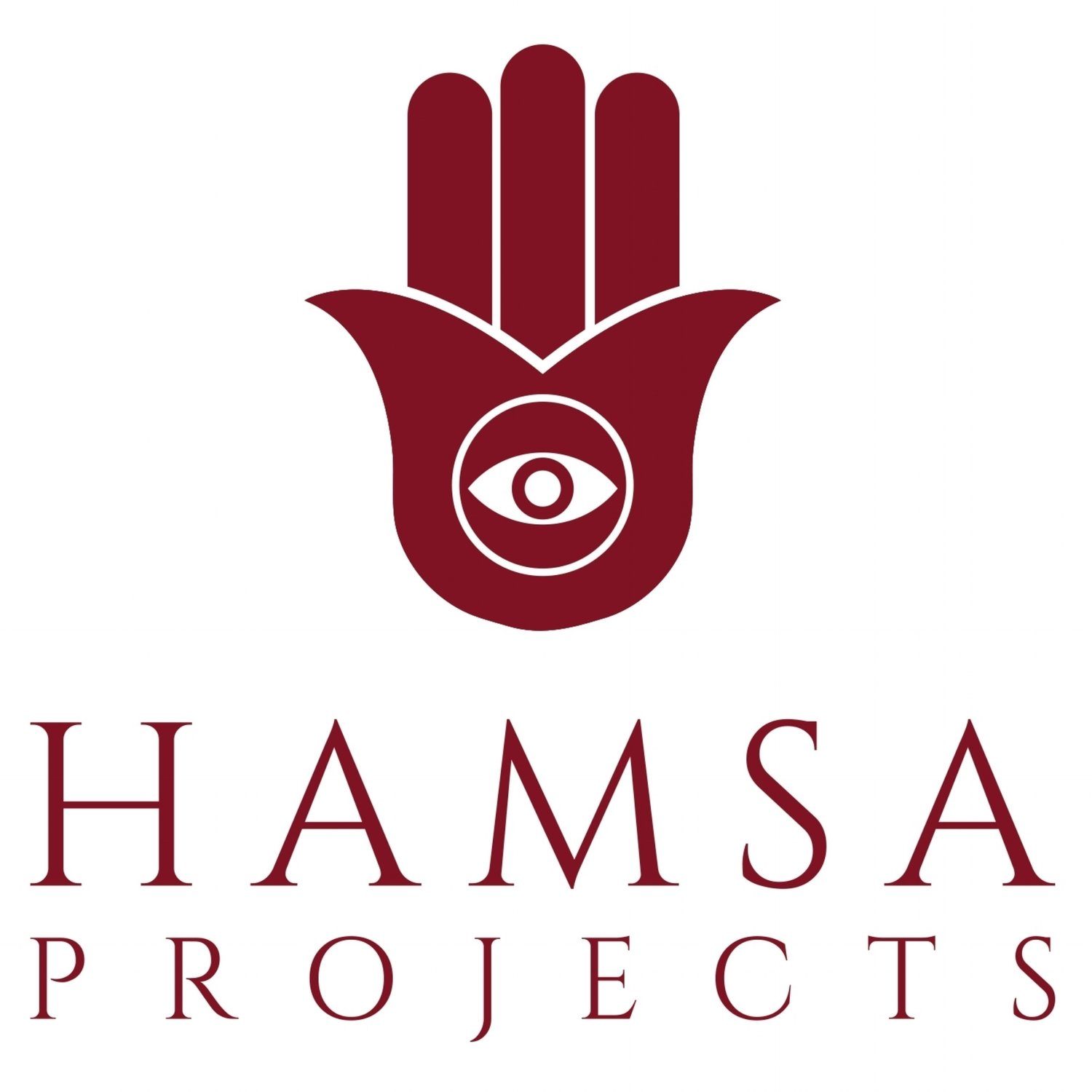 HAMSA PROJECTS