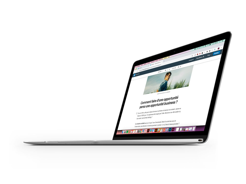 MacBook-GW.jpg
