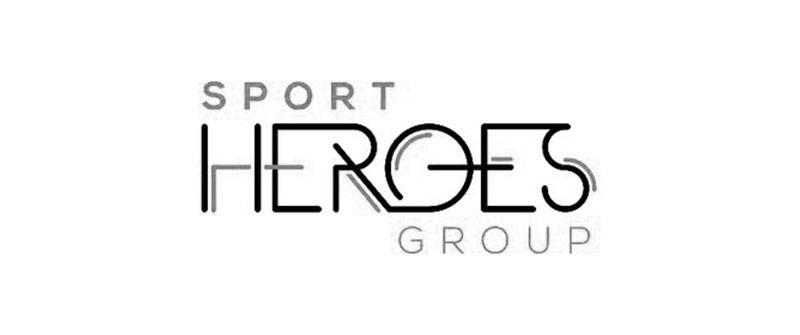 logo_shg_nb.jpg