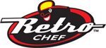 retro-chef-logo.jpg