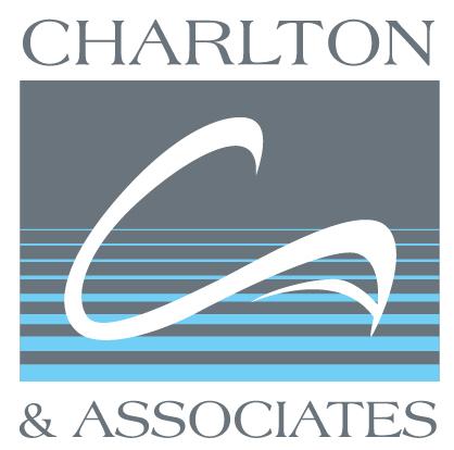 Charlton Logo.jpg