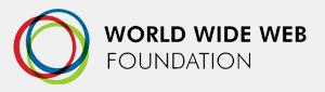 WebFoundation_Logo_RGB.png