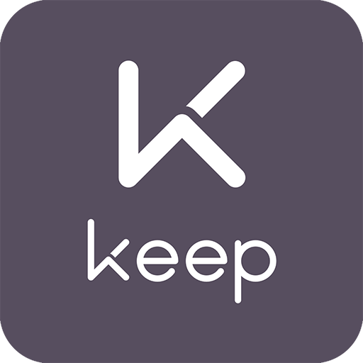 Keep logo.png