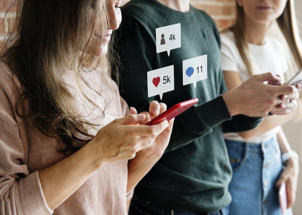 Customer Experience Management för anslutna enheter   Boka Demo