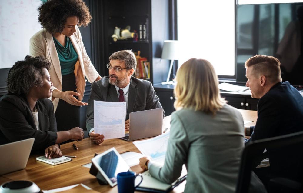 Customer Experience Management för Banker och Försäkringsbolag   Boka Demo