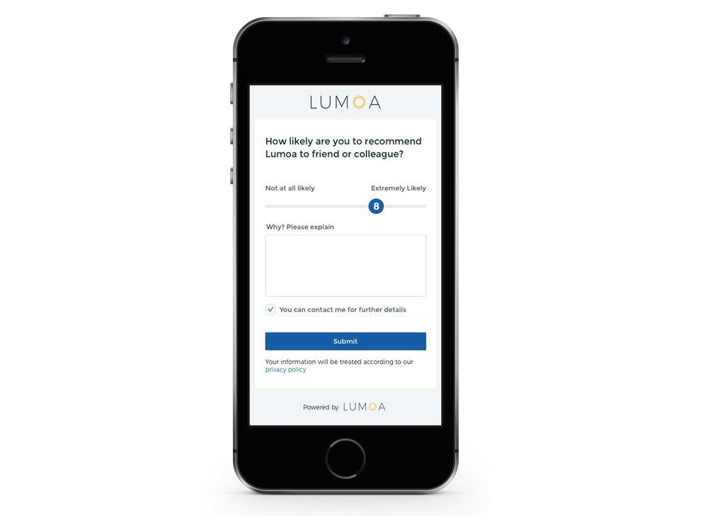 Mäta customer experience via telefon