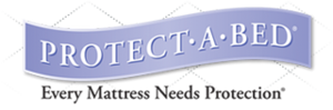 logo-protect-a-bed-320x106.png