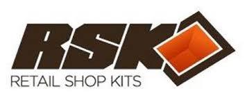 RSK logo.jpg