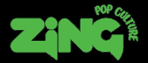 Zing_Logo_Blue.png