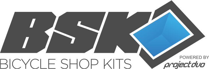BICYCLE SHOP KITS