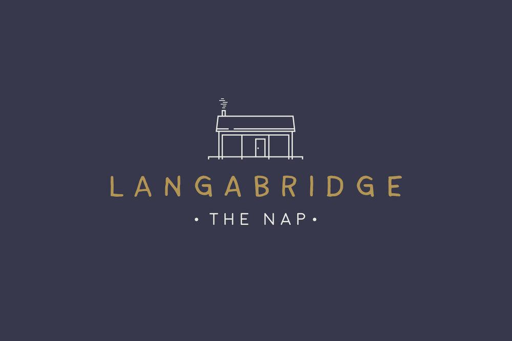 Langabridge_6.jpg