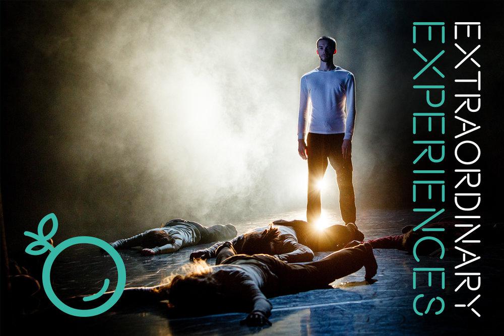 TheatreOrchard_3.jpg