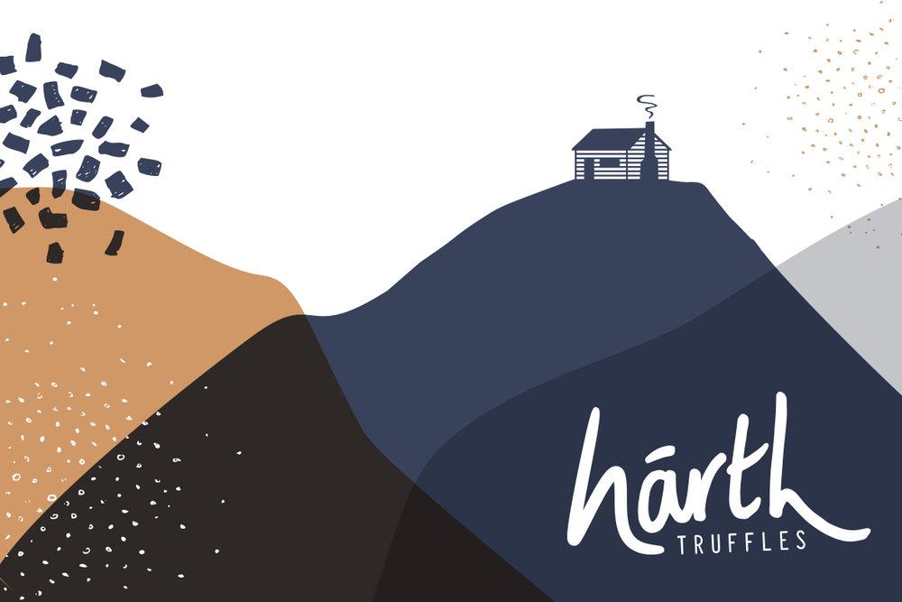 Harth_02.jpg