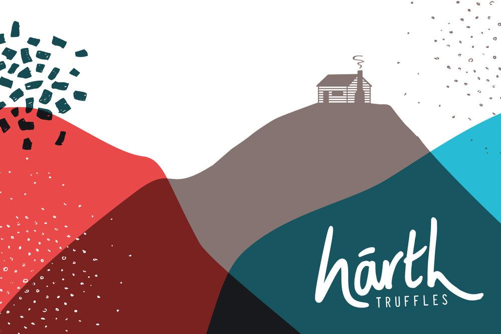 Harth_01.jpg