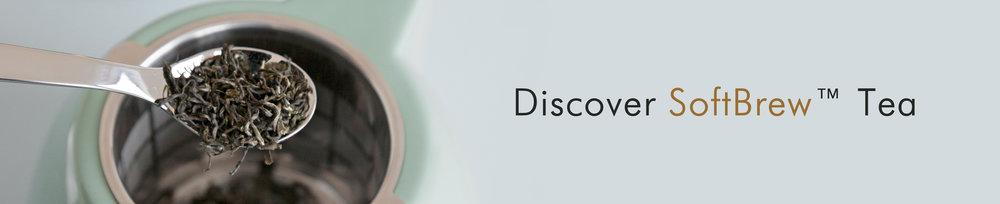 discover-softbrew-TEA.jpg