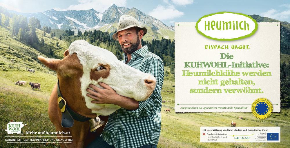 0_HM 24 Bogen Plakat Kuhwohl Bauer.jpg
