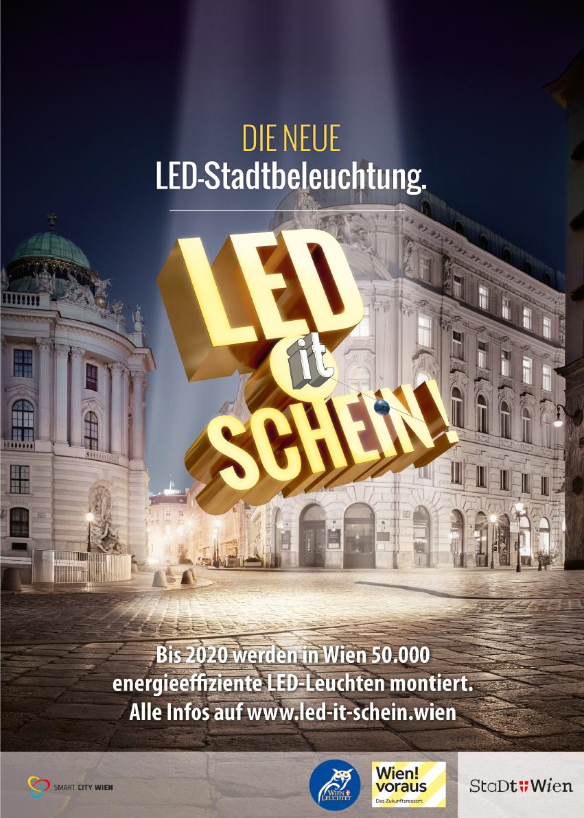 LED it schein Plakat.jpg