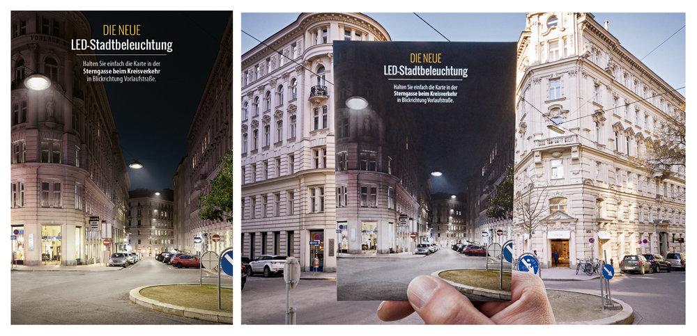 LED it schein Postkarten 2.jpg