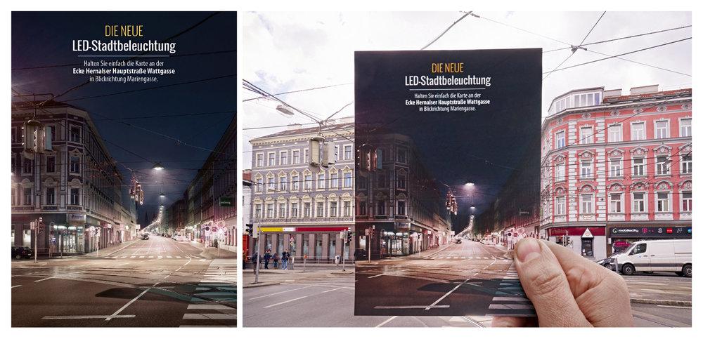 LED it schein Postkarten 1.jpg