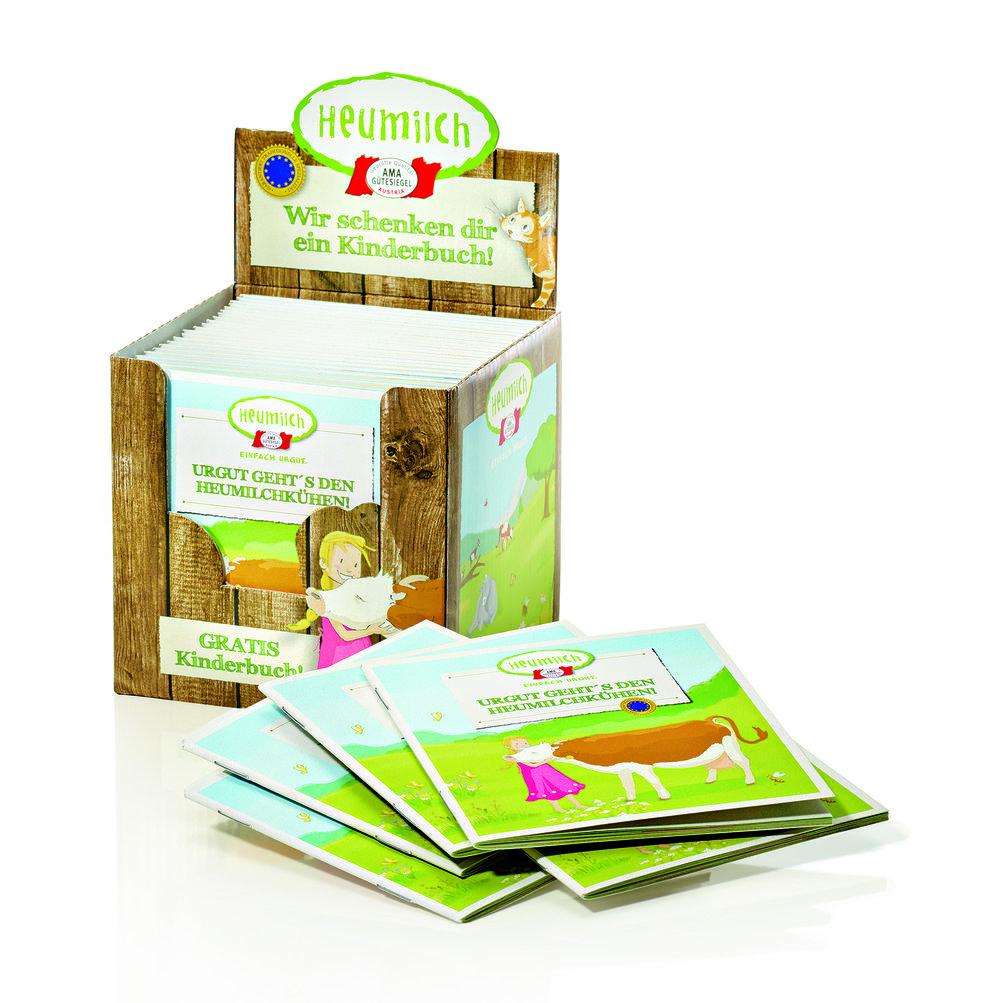 Heumilch_Kinderbuch_Tray.jpg