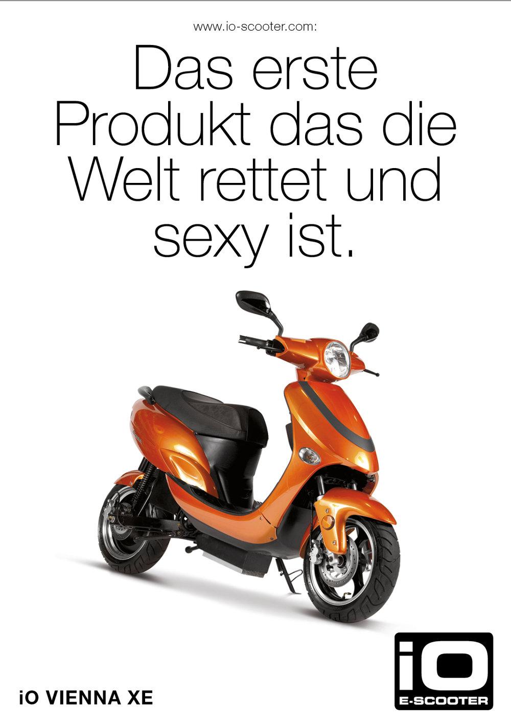IO Scooter 1.jpg