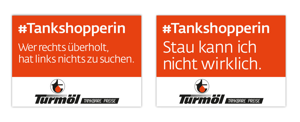 5_Turmöl_Autokleber_2x.jpg