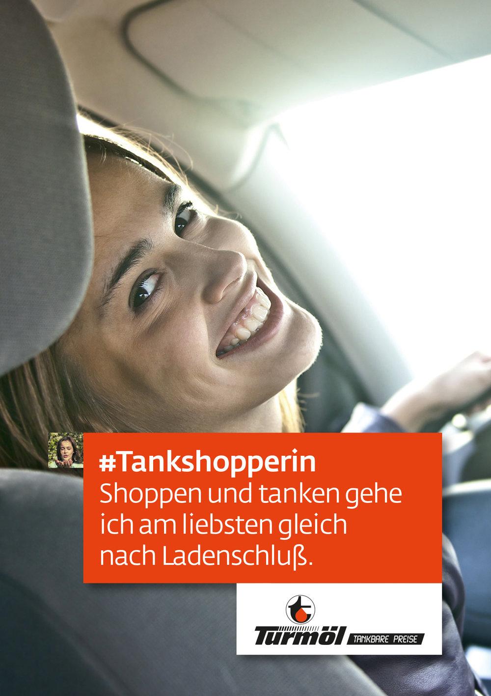 Tankshopperin_A0_PLAKAT_2.jpg