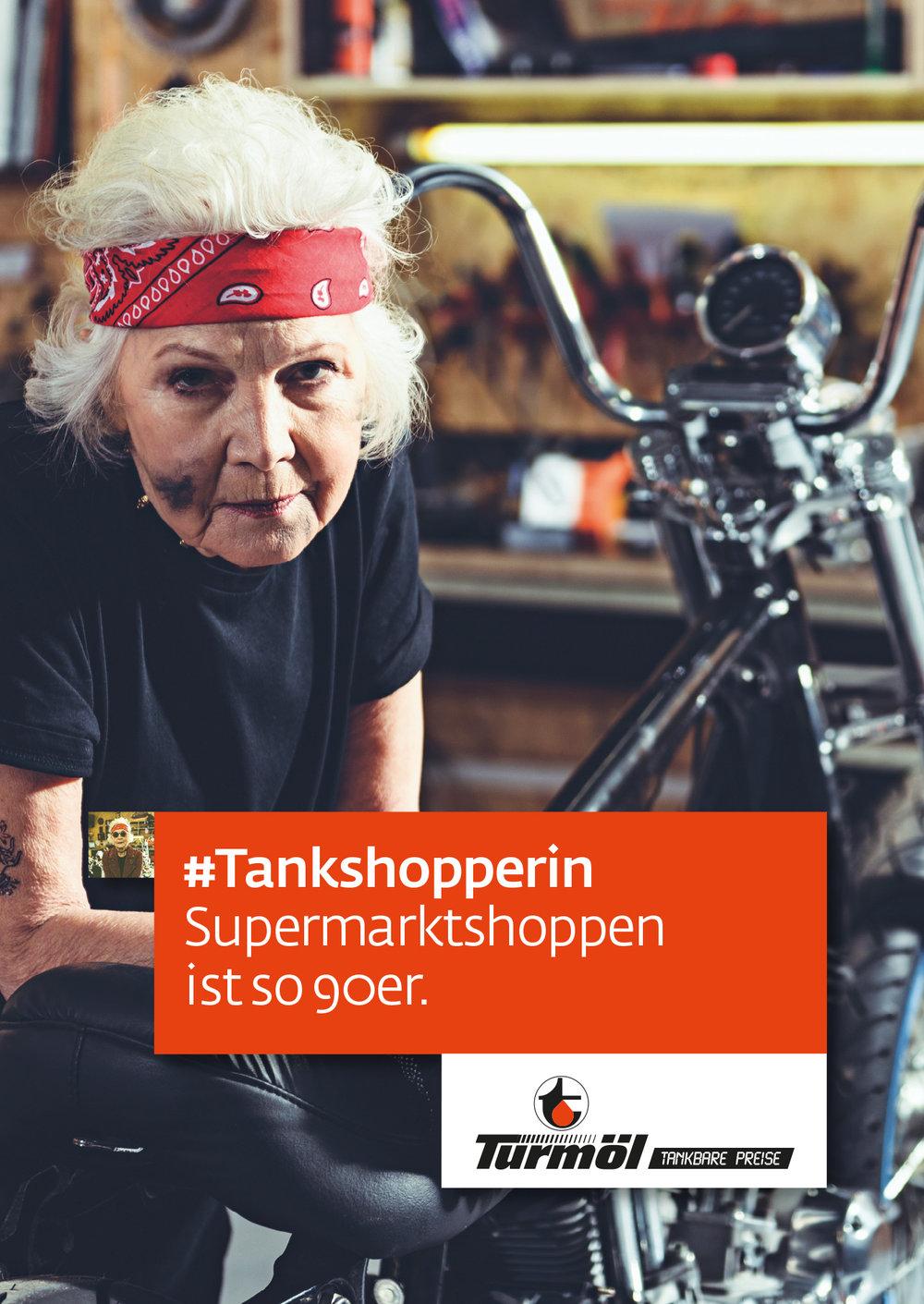 Tankshopperin_A0_PLAKAT_4.jpg