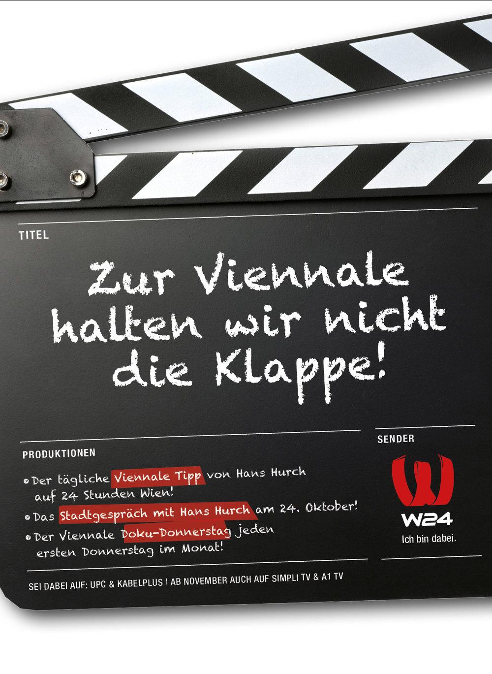 W24 Viennale.jpg
