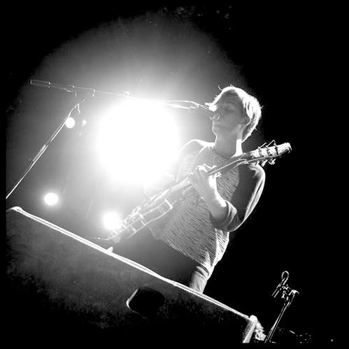 Live 2013 - Small.jpg