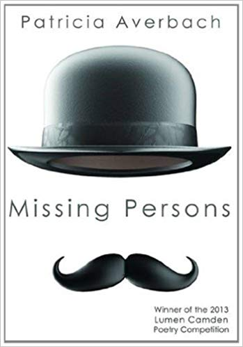missing_persons.jpg