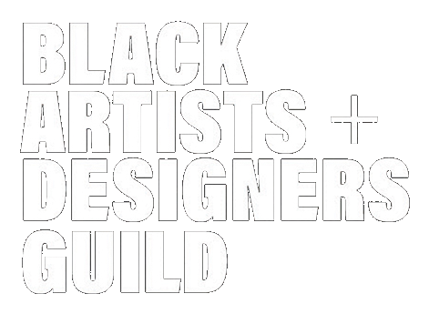 Black Artists + Designers Guild