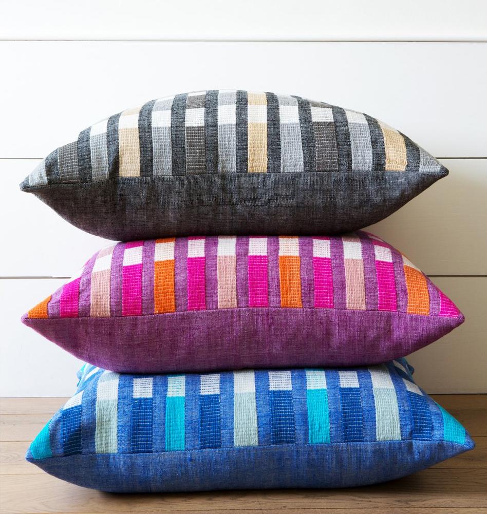 Bole Road Textiles 4.jpg