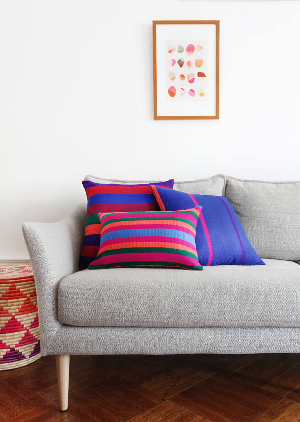 Bole-Road-Textiles-Konso-Blue-Orange-Pillows-P.jpg