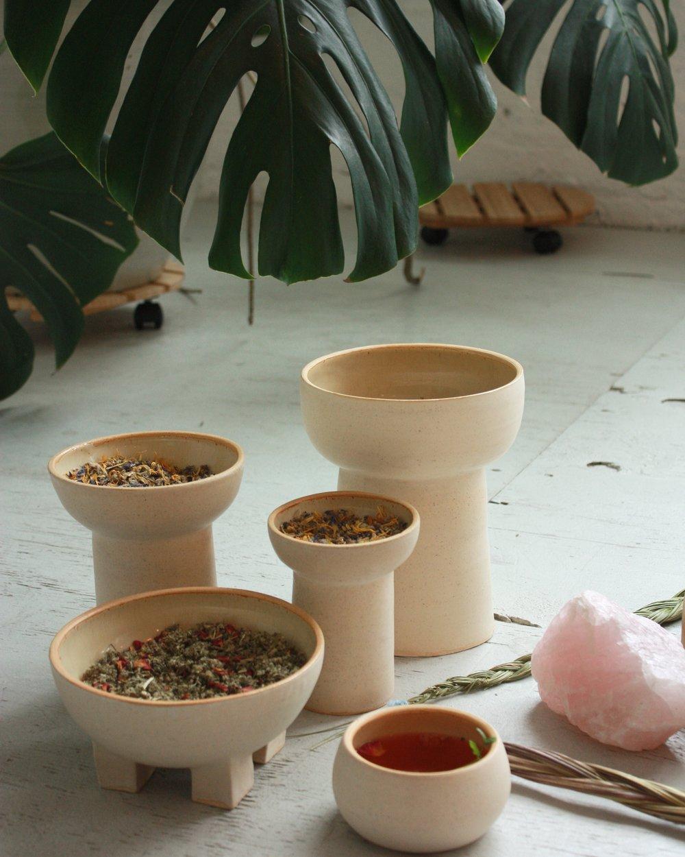 Nur Ceramics.JPG