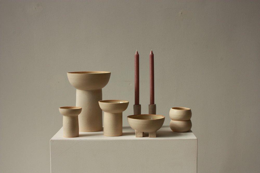 Nur Ceramics2.JPG