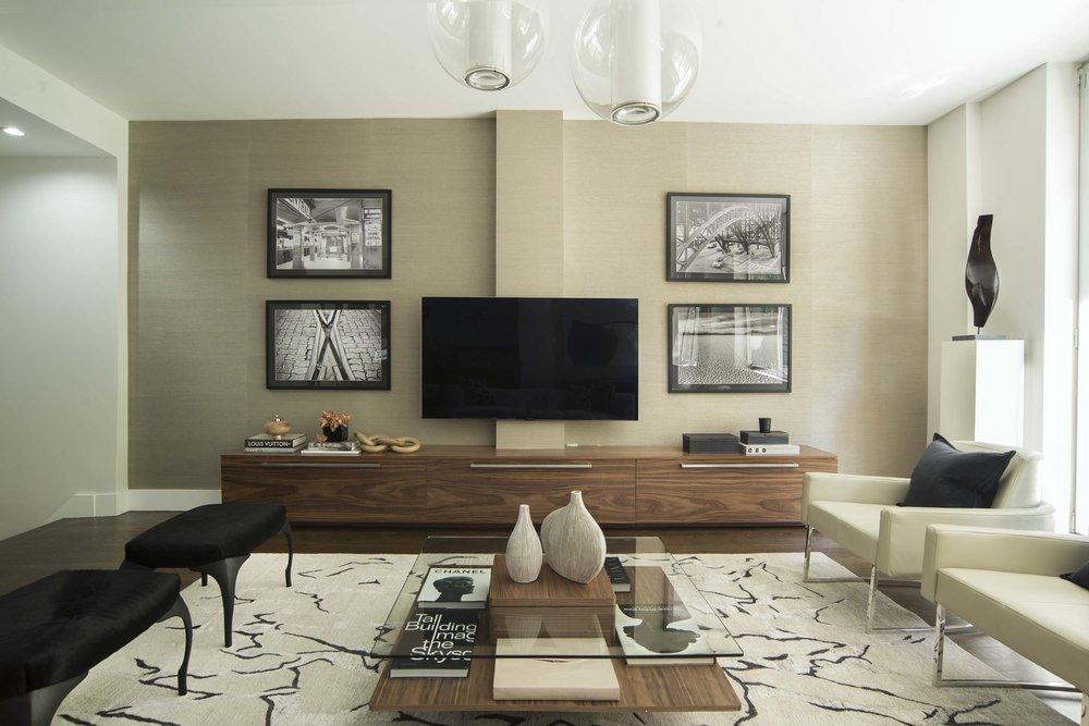 Halden Interiors 2.jpg