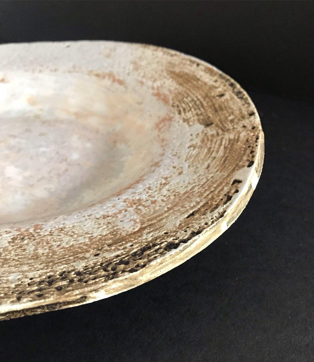 enkee ceramics 2.JPG