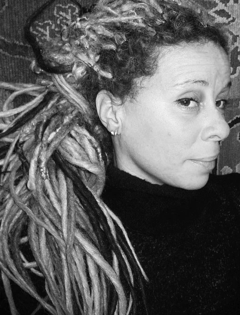 lisa davis portrait.jpg