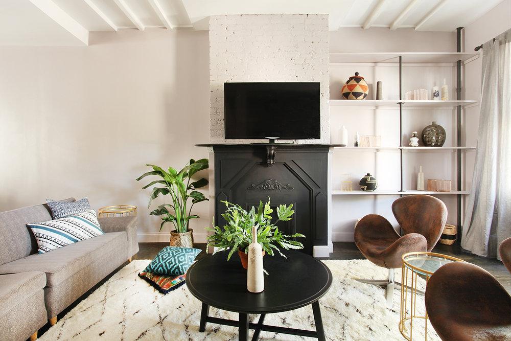 AphroChic BedStuy Living Room.jpg