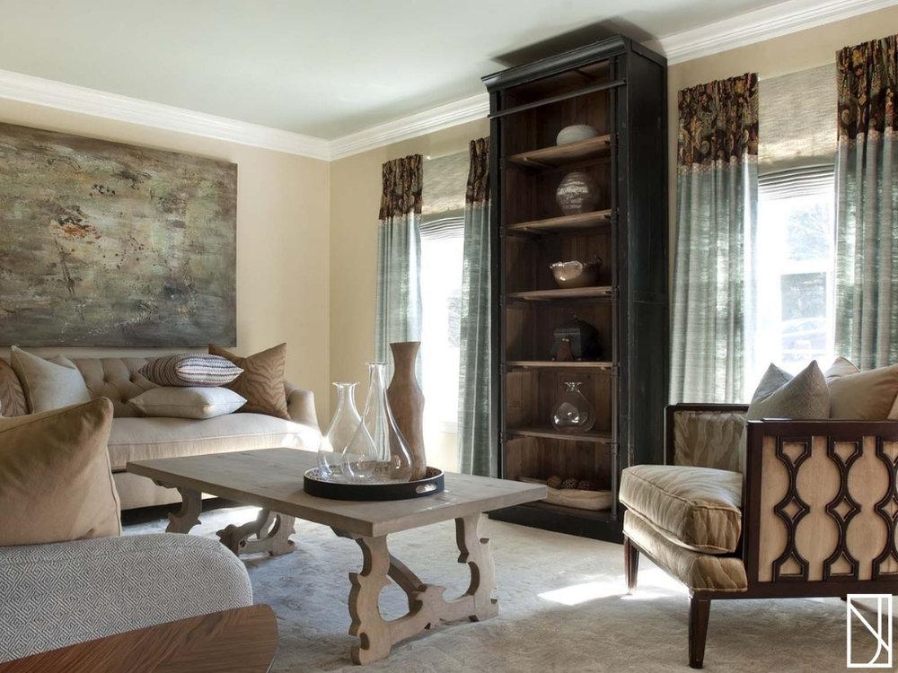 Nile Johnson Interior Design - Sitting Room.jpg