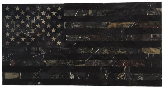 CEYADAMS_BLACK FLAG.jpeg