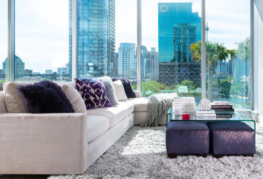 Interiors By Design LLC