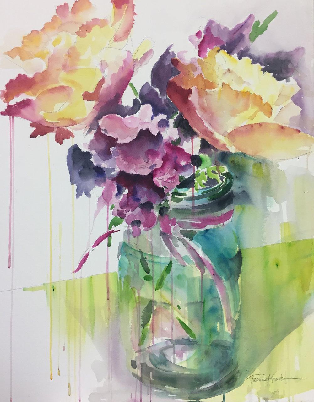 Knudsen floral 2.JPG