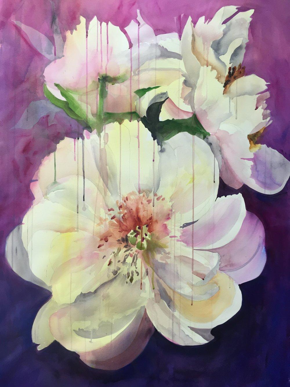 Knudsen floral 1.jpg