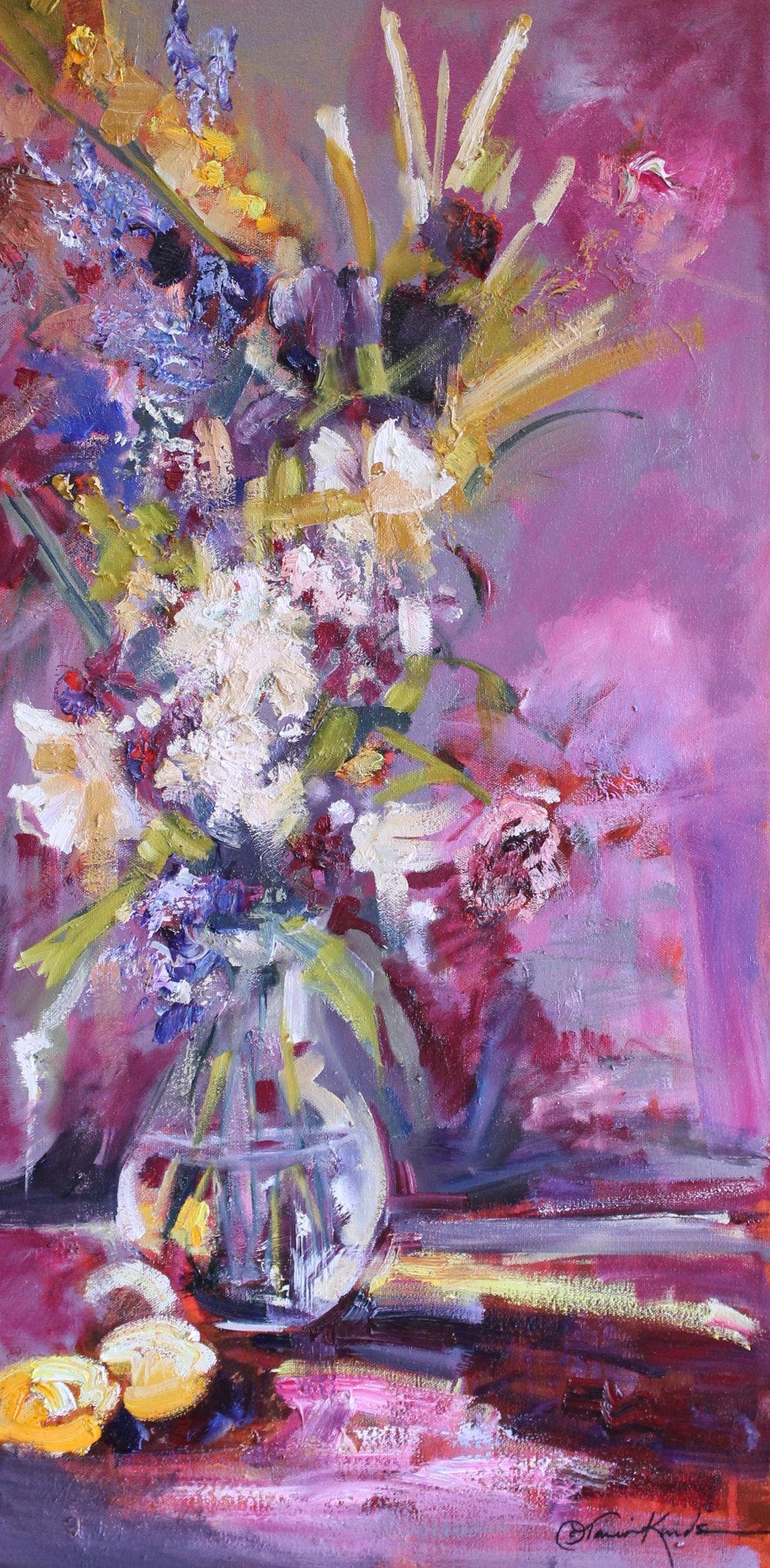 Knudsen_pink floral.jpeg